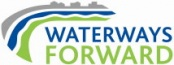 Waterways Forward