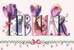 Hírkép: Míves Emberek Vására februárban is az MMK-ban!