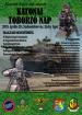 Hírkép: Katonai Toborzó Nap Székesfehérváron