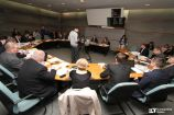 Hírkép: Fontos kérdésekben döntött a közgyűlés