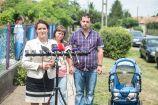 Hírkép: Július 1-jével indul az új otthonteremtési program