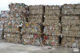 Hírkép: Hulladékgyűjtés - Kétkukás rendszer váltaná fel a jelenlegit