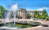 Hírkép: Januártól egyetemmé válik a Dunaújvárosi Főiskola