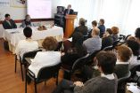 Hírkép: Foglalkoztatás - Vezető szerepben a város
