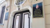 Hírkép: Március 27-én nem fogad ügyfeleket a földhivatal székesfehérvári ügyfélszolgálata