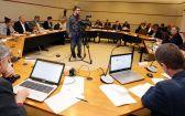 Hírkép: Százmillió forint a járdák felújítására