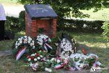 Hírkép: Nemzeti Emléknap Dunaújvárosban