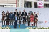 Hírkép: Az íjászok kimagasló külföldi sikere