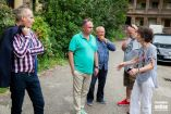 Hírkép: Azonnali önkormányzati segítség