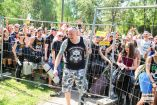 Hírkép: Rockmaraton 2017 - Kapunyitás