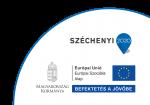 """Hírkép: Felhívás - """"DUNA-MUNKA-TOP"""" Helyi foglalkoztatási együttműködések Dunaújvárosban és járási területén elnevezésű munkaerő-piaci programhoz való csatlakozáshoz"""