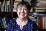 Hírkép: Könyvbemutató - BALOGH MÁRTA: SZILÁNKOK
