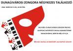 Hírkép: Regionális Zongora Négykezes Találkozó