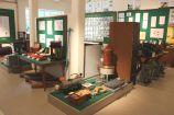 Hírkép: Idén is látogatható a velencei növény- és talajvédelmi kiállítás a múzeumok éjszakáján