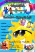 Hírkép: Játszótéri programok