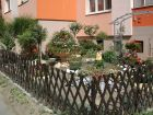 Virágos Dunaújvárosért