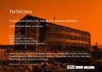 Hírkép: Térfélcsere – a kolozsvári Centrul de Interes művészeinek kiállítása