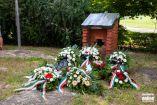Hírkép: Nemzeti Összetartozás Napja - Trianoni Emléknap Dunaújvárosban