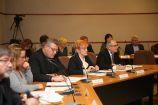 Hírkép: Közmeghallgatást tart a Közgyűlés