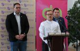 Hírkép: Idén Dunaújváros lesz a házigazdája az FMD-nek