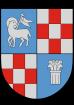 Hírkép: Koronavírus: válaszok a dunaújvárosiak kérdéseire