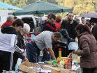 Hírkép: Korlátozásokkal, de lesz vásár vasárnap