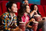 Hírkép: Több tízmilliós beruházás készül - prémium minőségű mozi a dunaújvárosiaknak