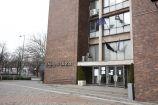 Hírkép: Fokozatosan áll vissza a korábbi ügyfélfogadási rend a Városházán