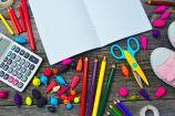 Hírkép: Iskolakezdési támogatást nyújt az önkormányzat