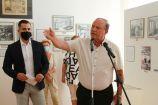 Hírkép: A városépítés első 700 napját mutatja be a múzeumi tárlat