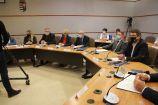 Hírkép: Rendkívüli közgyűlés volt a Dunaferr helyzete miatt