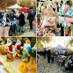 Hírkép: Szombaton ismét várja a kilátogatókat a Dunai Kincses Kert Termelői Piac a Szalkin