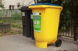 Hírkép: Már városunkban is működnek a használt olajgyűjtő pontok