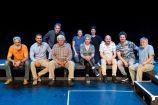 Hírkép: Előrehozott évadnyitó a Bartókban - már augusztustól él a színház