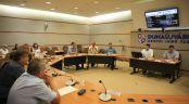 Hírkép: A legutóbbi volt a nyári szünet előtti utolsó közgyűlés