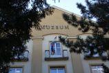 Hírkép: Szeptember 27-én elstartolt a Múzeumok Őszi Fesztiválja
