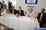 Hírkép: Elkezdődhet a dunaújvárosi stadion fejlesztése