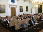 Hírkép: Sikeres S3 találkozó: megyei kutatási, fejlesztési  és innovációs stratégiát alkotunk