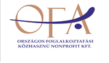 Hírkép: Tájékoztató a Diplomamentő programra jelentkezőknek